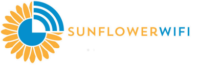 Cloud Hotspot Management by Sunflower WiFi